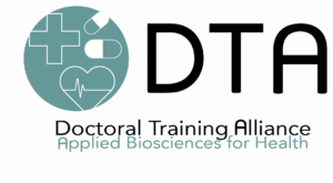 DTA Applied Biosciences for Health