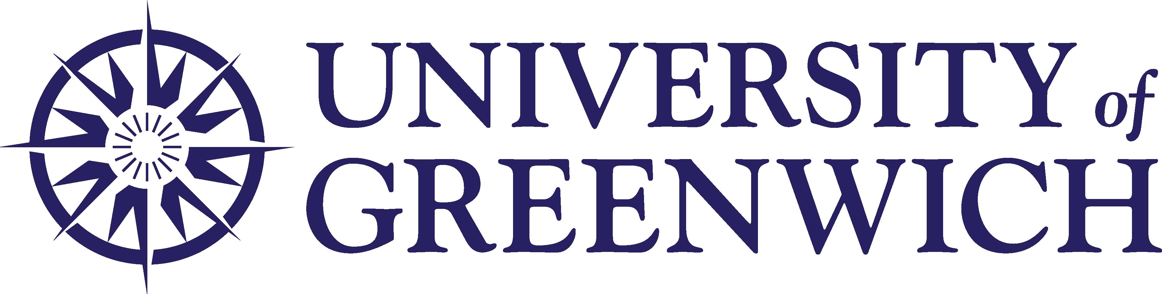 University of Greenwich img-responsive