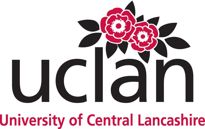 University of Central Lancashire (UCLan) img-responsive