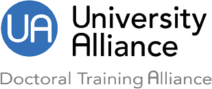 University Alliance - Doctoral Training Alliance